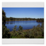 Orroroo Water reserve Posters
