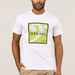Orsino T-Shirt
