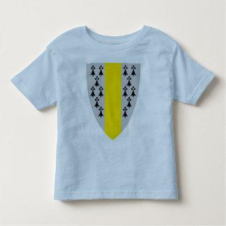 Orskog komm, Norway T Shirt