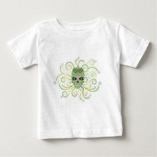 Orskull 2 baby T-Shirt