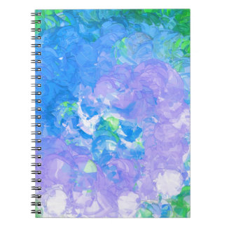 Orson Spiral Notebook