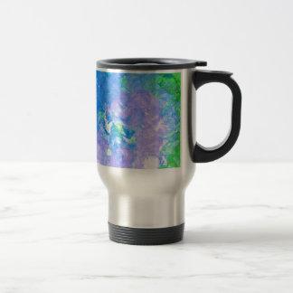 Orson Travel Mug