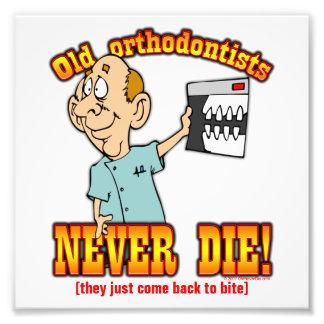 Orthodontists Photo