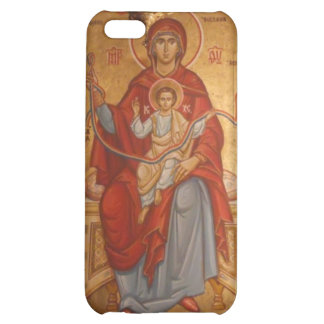 Orthodox Church iPhone Case Cover For iPhone 5C