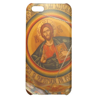 Orthodox Church iPhone Case iPhone 5C Covers