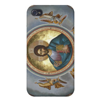 Orthodox Church iPhone Case iPhone 4 Case