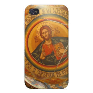 Orthodox Church iPhone Case iPhone 4/4S Cover