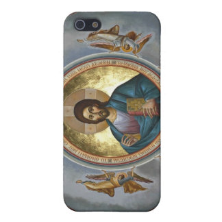 Orthodox Church iPhone Case Cases For iPhone 5