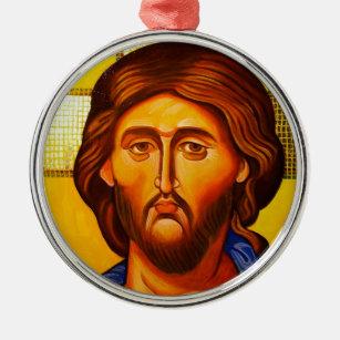 Orthodox Ornaments & Keepsake Ornaments | Zazzle