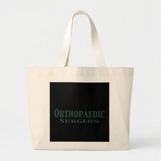 Orthopaedic Surgeon Gifts Tote Bags
