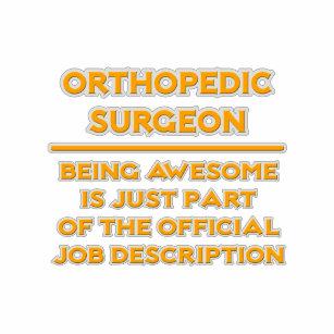 Baby Orthopedic Surgeon Onesies Bodysuits Zazzle
