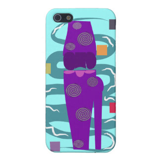 Orthopedics Nurse/Physician/Tech Gifts Case For iPhone SE/5/5s