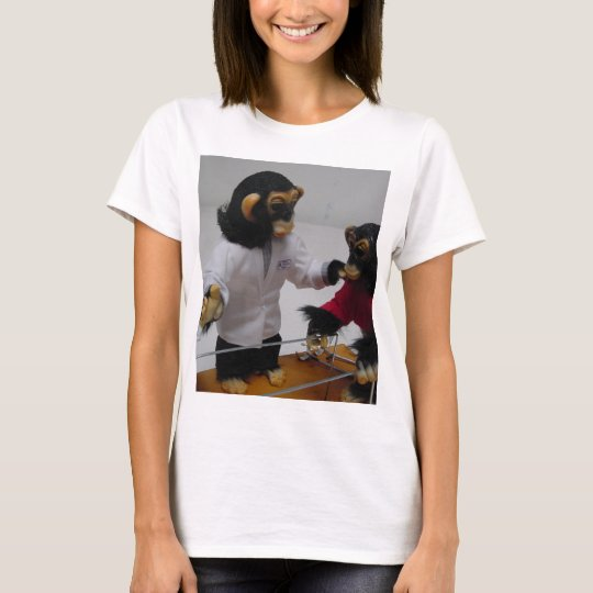 Orthopedist T-Shirt