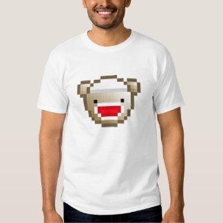 : orujo: camisa