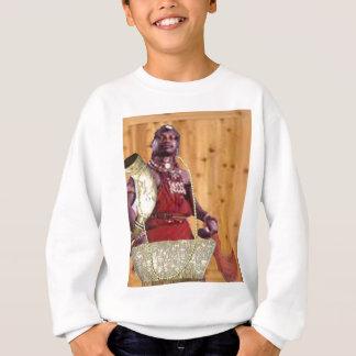 orula sweatshirt