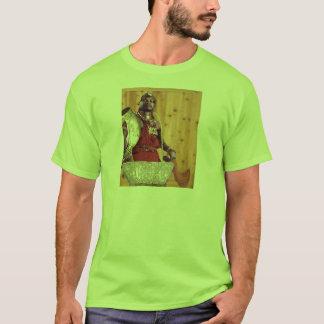 orula T-Shirt