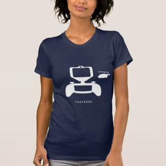 Orville T-Shirt