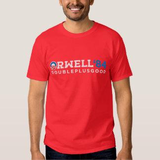 ORWELL '84 Shirt