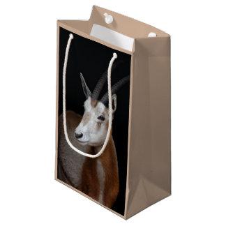 Oryx Gift Bag Small Gift Bag
