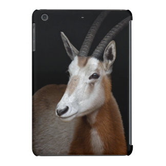 Oryx iPad Mini Case