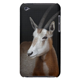 Oryx iPod Touch Case