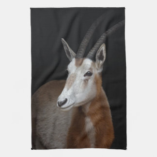 Oryx Kitchen Towel