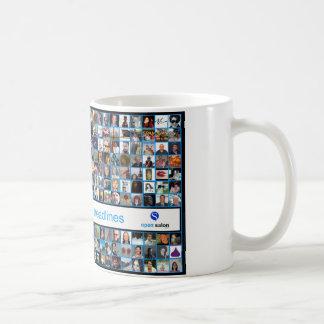 OS Mug