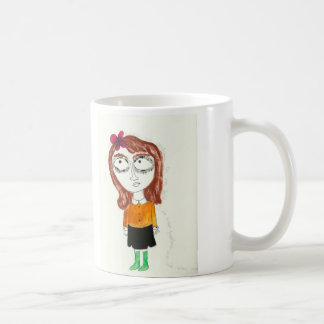 os que amei... coffee mugs