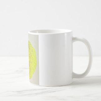 Osage Orange Mugs