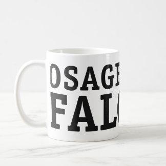 Osage Trail Mug