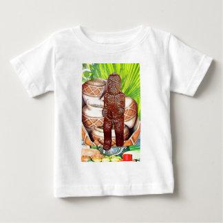 osain baby T-Shirt