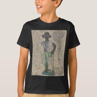 OSAIN T-Shirt