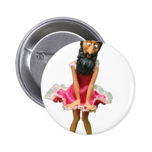 osama series buttons