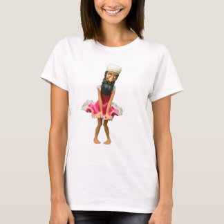 osama series T-Shirt