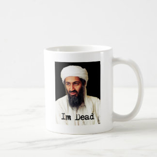 osama sucks coffee mug