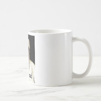 osama sucks coffee mug