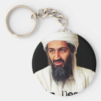 osama sucks key chain