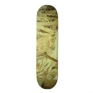 OSB Chip Board Plywood