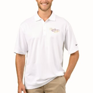 OSB Mens Polo
