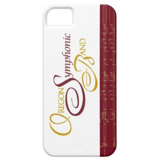 OSB phone case iPhone 5 Cases