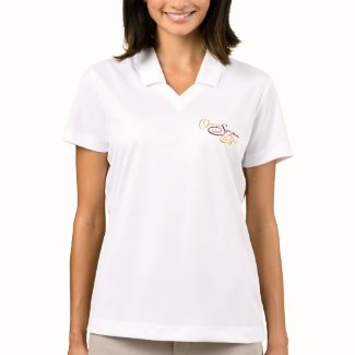 OSB Womens Polo