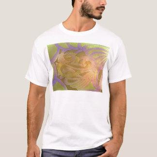 OSCAR 30_result.JPG T-Shirt
