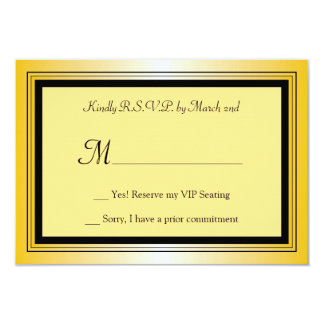 Oscar Party Invitations Announcements Zazzle