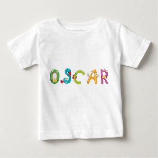 Oscar Baby T-Shirt
