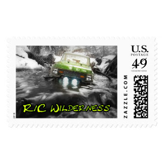 Oscar Cometh Stamps