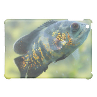 Oscar Fish iPad Mini Cases