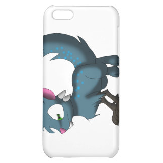 Oscar iPhone Case Cover For iPhone 5C