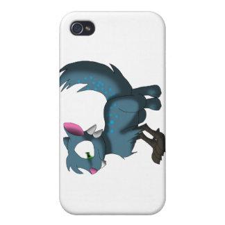 Oscar iPhone Case iPhone 4/4S Case
