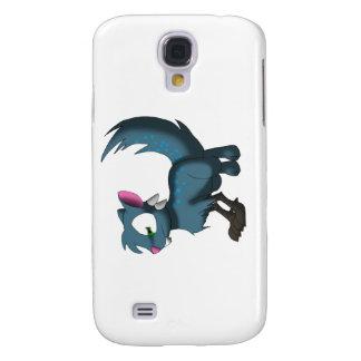 Oscar iPhone Case Samsung Galaxy S4 Case