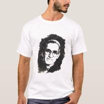 Oscar Romero T-Shirt